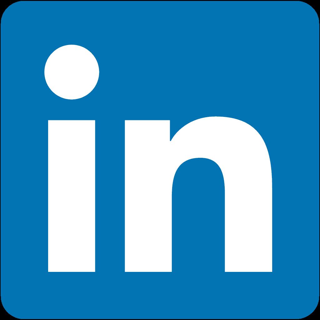 Zarir ☕️ Merwanji LinkedIn Link Thumbnail | Linktree