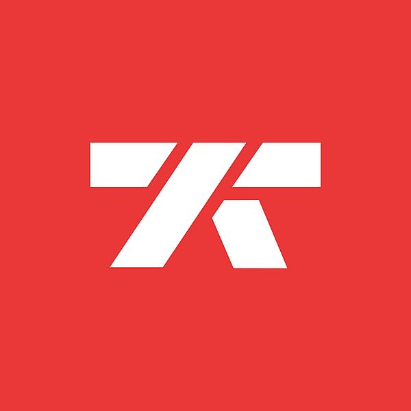 BujinTV - Fighting arts online (bujintv) Profile Image | Linktree