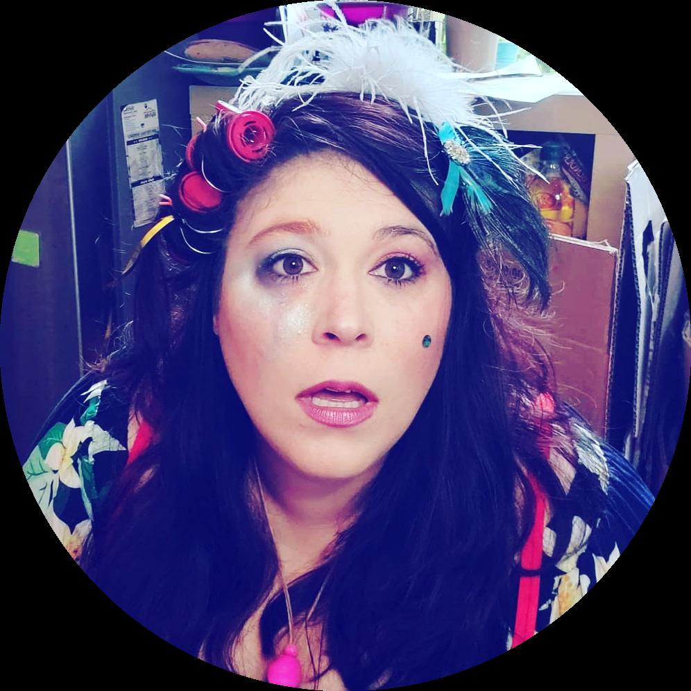 @kaypear Profile Image | Linktree