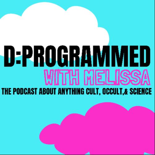 D:Programmed with Melissa (Dprogrammed) Profile Image | Linktree