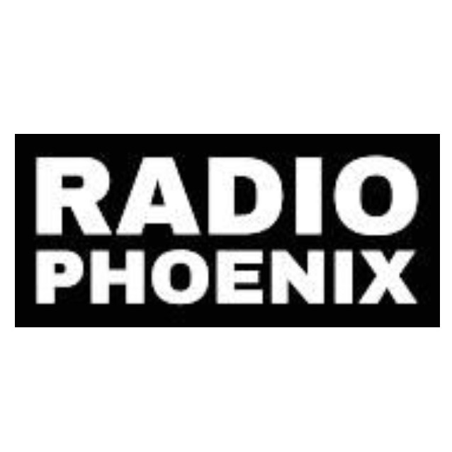 @radio_phoenix Profile Image | Linktree