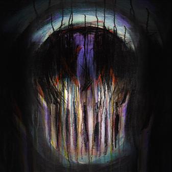 ^L_ ^L_  - THE SKULL (Antime Records - 2021) Link Thumbnail   Linktree