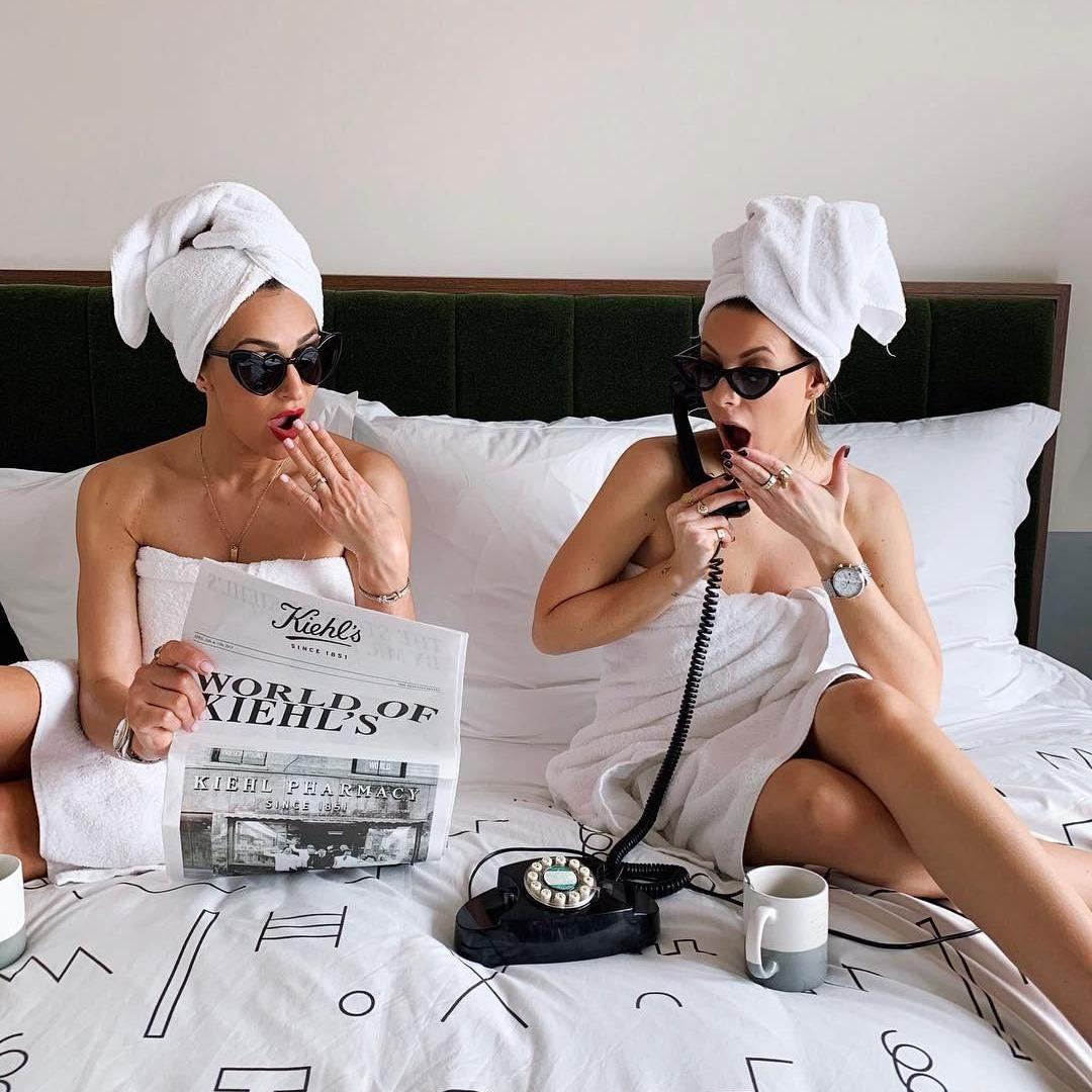 @fashionhr Otkrijte kremu koja uspješno smanjuje vidljivost podočnjaka Link Thumbnail | Linktree