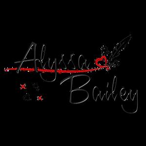 @alyssabailey Profile Image | Linktree