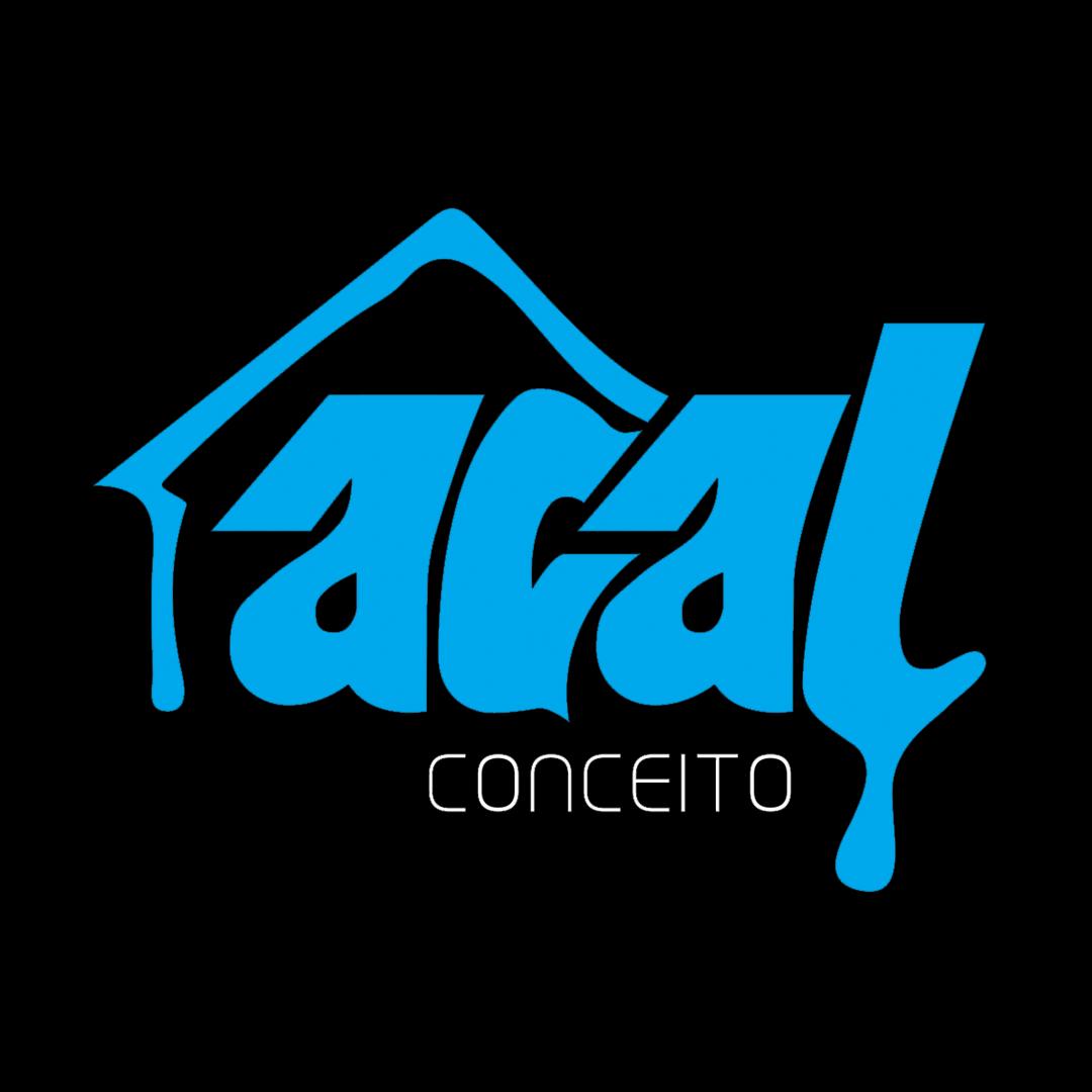 @acalconceito Profile Image | Linktree