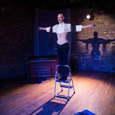 @BrickTheater Never Let Go - New York Times Critic's Pick! Link Thumbnail | Linktree