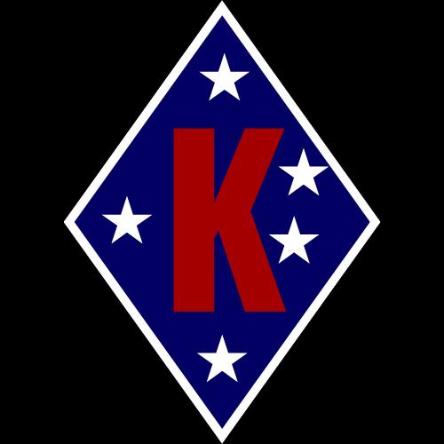 @harrisonkone Profile Image | Linktree