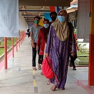@sinar.harian Padah lari dari PKPD, ibu mengandung sebar Covid-19 di Kepulauan Tumpat Link Thumbnail | Linktree