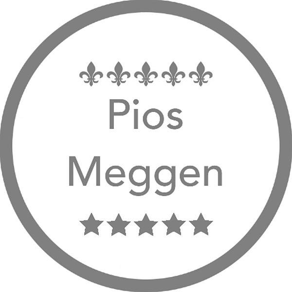 Pfadi Meggen @piosmeggen Link Thumbnail | Linktree