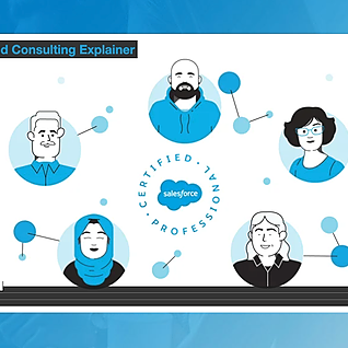 Sharif Shaalan, CEO & Founder Agile Cloud Consulting Explainer Video Link Thumbnail | Linktree