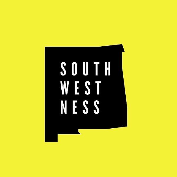 @southwest_ness Profile Image | Linktree