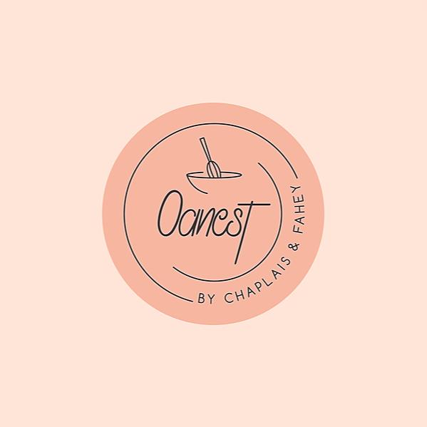 Oanest (Oanest) Profile Image   Linktree