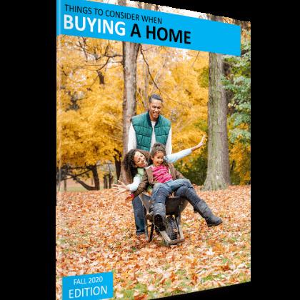 Buyer's E-Guide