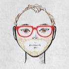 Angelo Varlotta (varlotta) Profile Image   Linktree