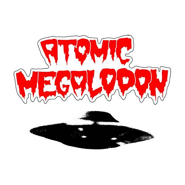 @atomicmegalodon Profile Image | Linktree