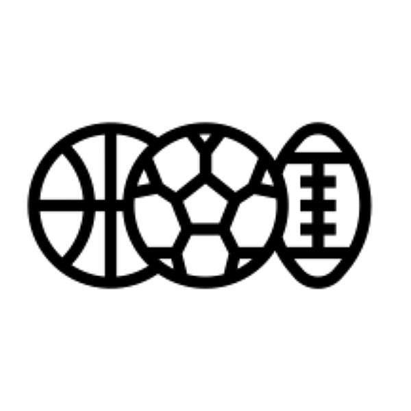 @Contactcroft Sports Marketing Services Link Thumbnail | Linktree