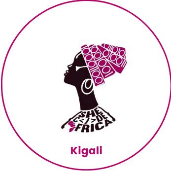 @SCAKigali Profile Image | Linktree
