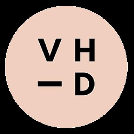 @L A L A H D E L I A Become a VHD Member Link Thumbnail   Linktree