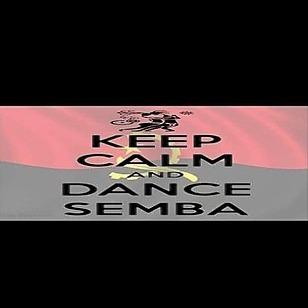 @academydance Facebook Groups Semba à Paris Link Thumbnail   Linktree