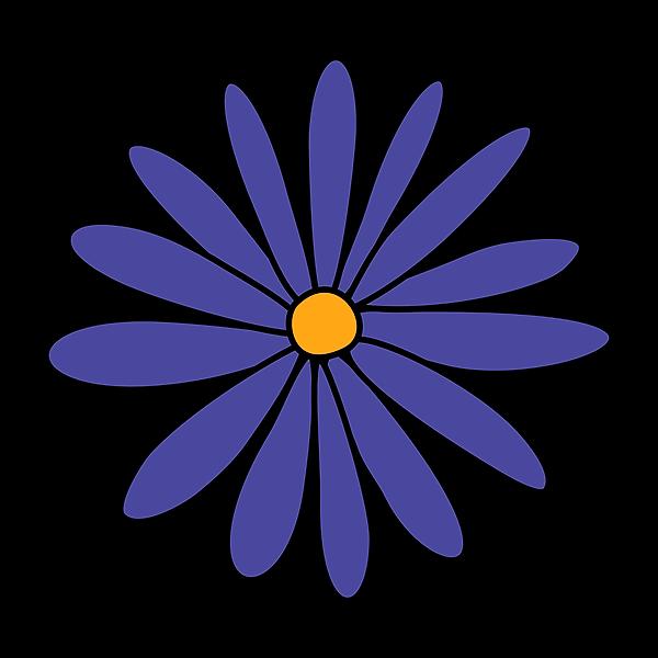 Indigo Daisy Art (indigodaisy) Profile Image | Linktree