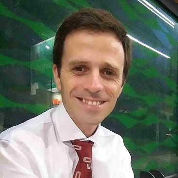 @formacionconluismaria Profile Image | Linktree
