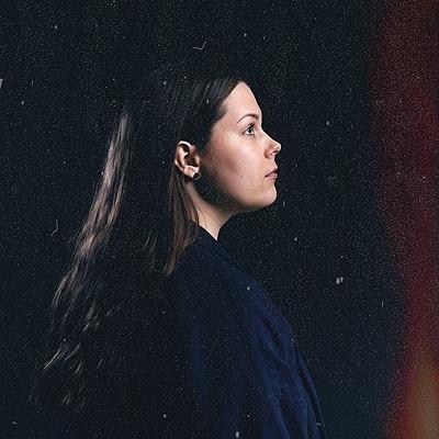 Julia Andersson (juliaandrs) Profile Image   Linktree