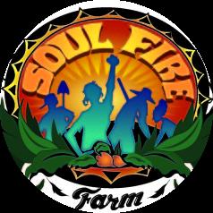 @soul.fire.farm Profile Image | Linktree