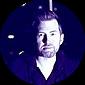 @joshuajsprague Profile Image | Linktree