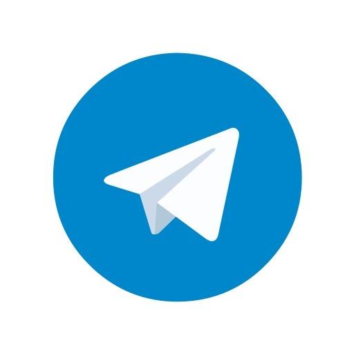 Unete a nuestro canal de Telegram