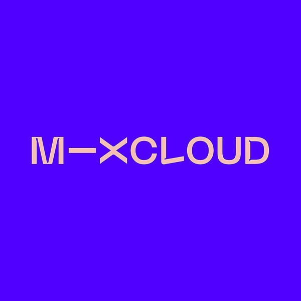 Listen to Mixes