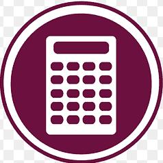 Welcome to Diana De Leon App Mortgage Calculator Link Thumbnail | Linktree