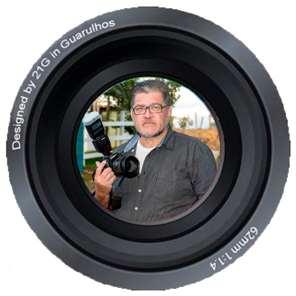 @estudio_terraco Profile Image | Linktree