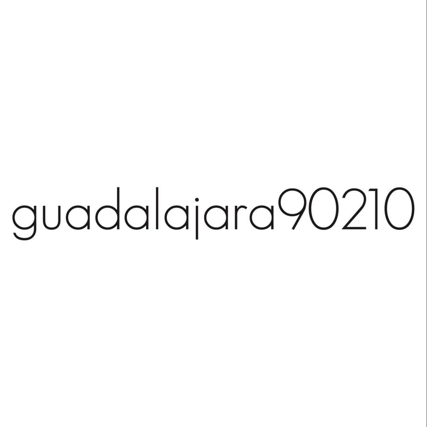 @guadalajara90210 Profile Image | Linktree