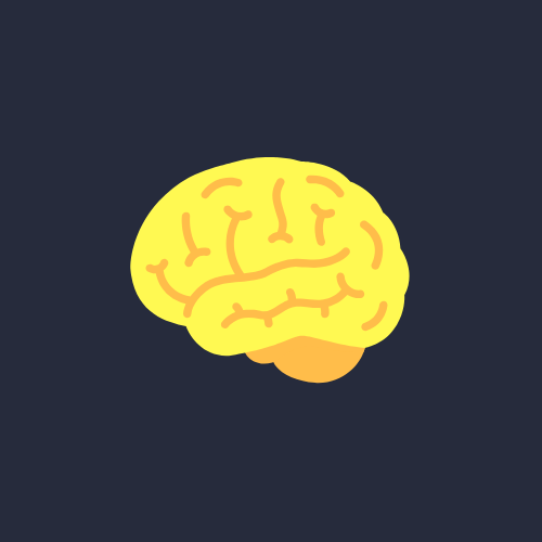 @unotosano Profile Image | Linktree