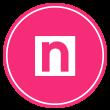 @nDreamsVR Profile Image | Linktree