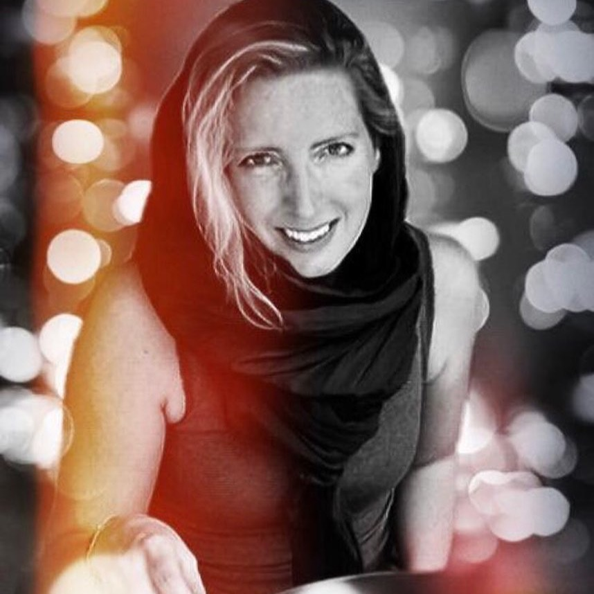 @colette_van_boxtel Profile Image | Linktree