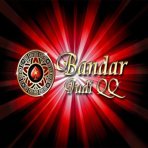 @Bandarjudi99 Profile Image | Linktree