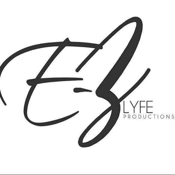 @Ezlyfepro Profile Image   Linktree