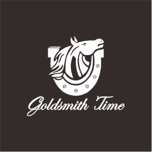 MAKE-UP & ACCESORIES GOLDSMITH TIME Link Thumbnail | Linktree