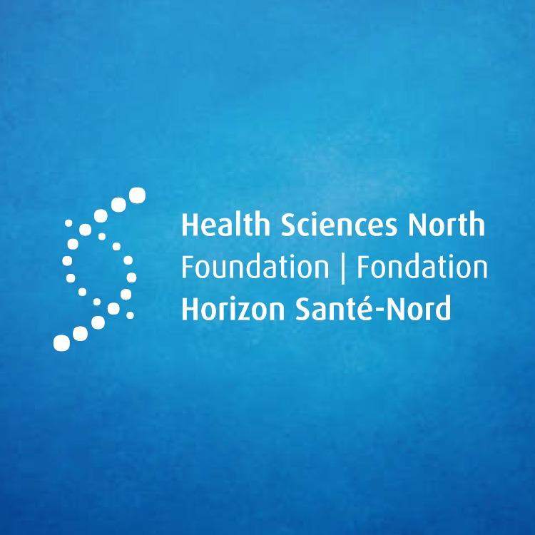 @hsnfoundation Profile Image | Linktree