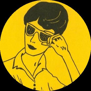 @queerserial Profile Image   Linktree