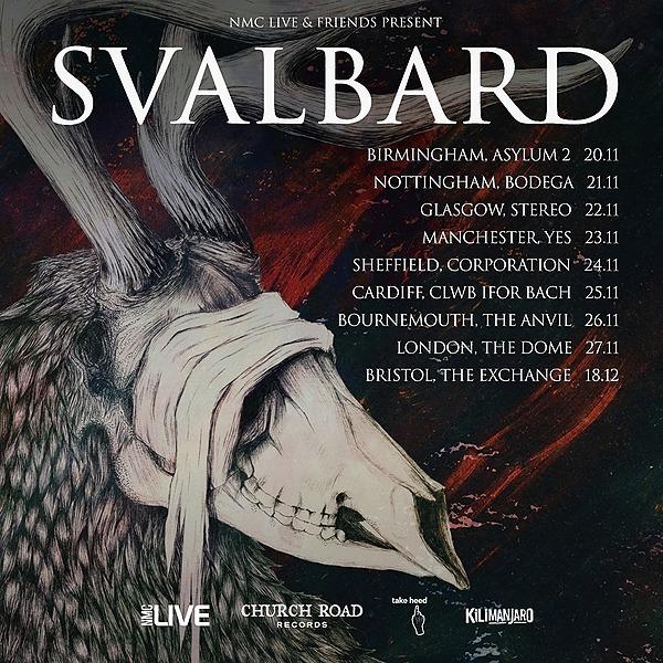 @Svalbardhc Profile Image | Linktree