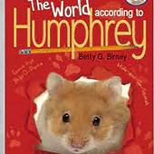 The World According to Humphrey Read Aloud