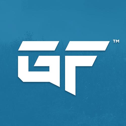 GForce Arms (gforcearms) Profile Image | Linktree