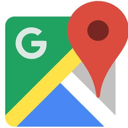 Franck T, Massothérapeute🌱 Google Maps Link Thumbnail | Linktree