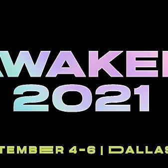 @ahbcstudents AWAKEN 21 (College/YoungAdults) Link Thumbnail | Linktree