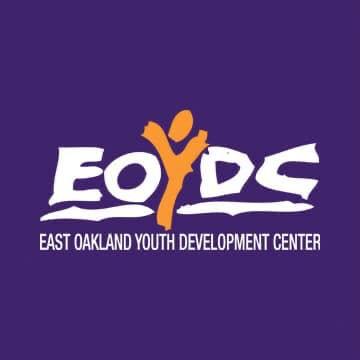 @EOYDC1978 Profile Image   Linktree