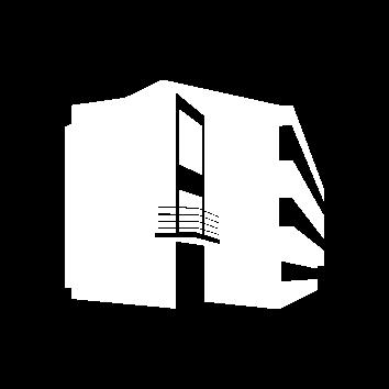 금천예술공장 (sasg_openstudio) Profile Image | Linktree