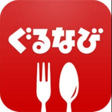 @chianti_nono ぐるなび Link Thumbnail | Linktree