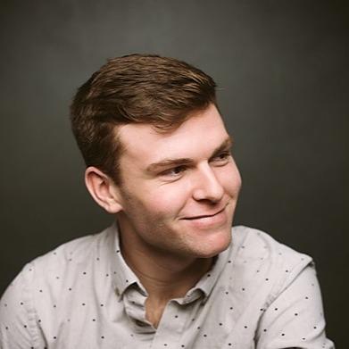 @MattBallagh Profile Image | Linktree